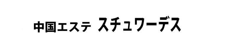 【スチュワーデス】名古屋駅