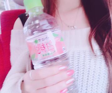 (*´﹃`*)♡*゜